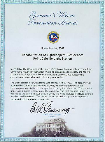 gov_award_2