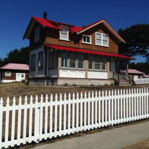 istant Lightkeeper's House – Point Cabrillo Light Station on history house, hunting island light keeper house, pet shop house, hamster house, photography house, first light house, dog kennel house,