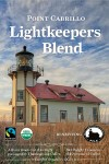 Lightkeepers Blend